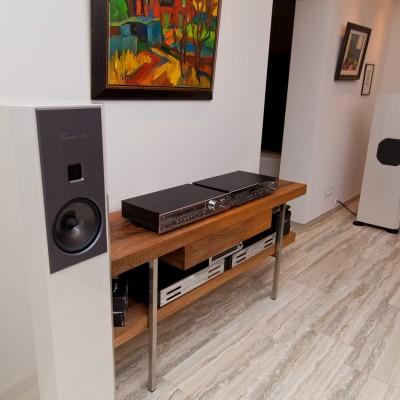 musik-anlagen-tisch-sideboard-kommode-tischlerei-schreinerei_25