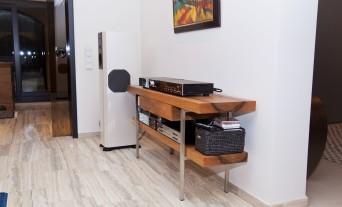 musik-anlagen-tisch-sideboard-kommode-tischlerei-schreinerei_4