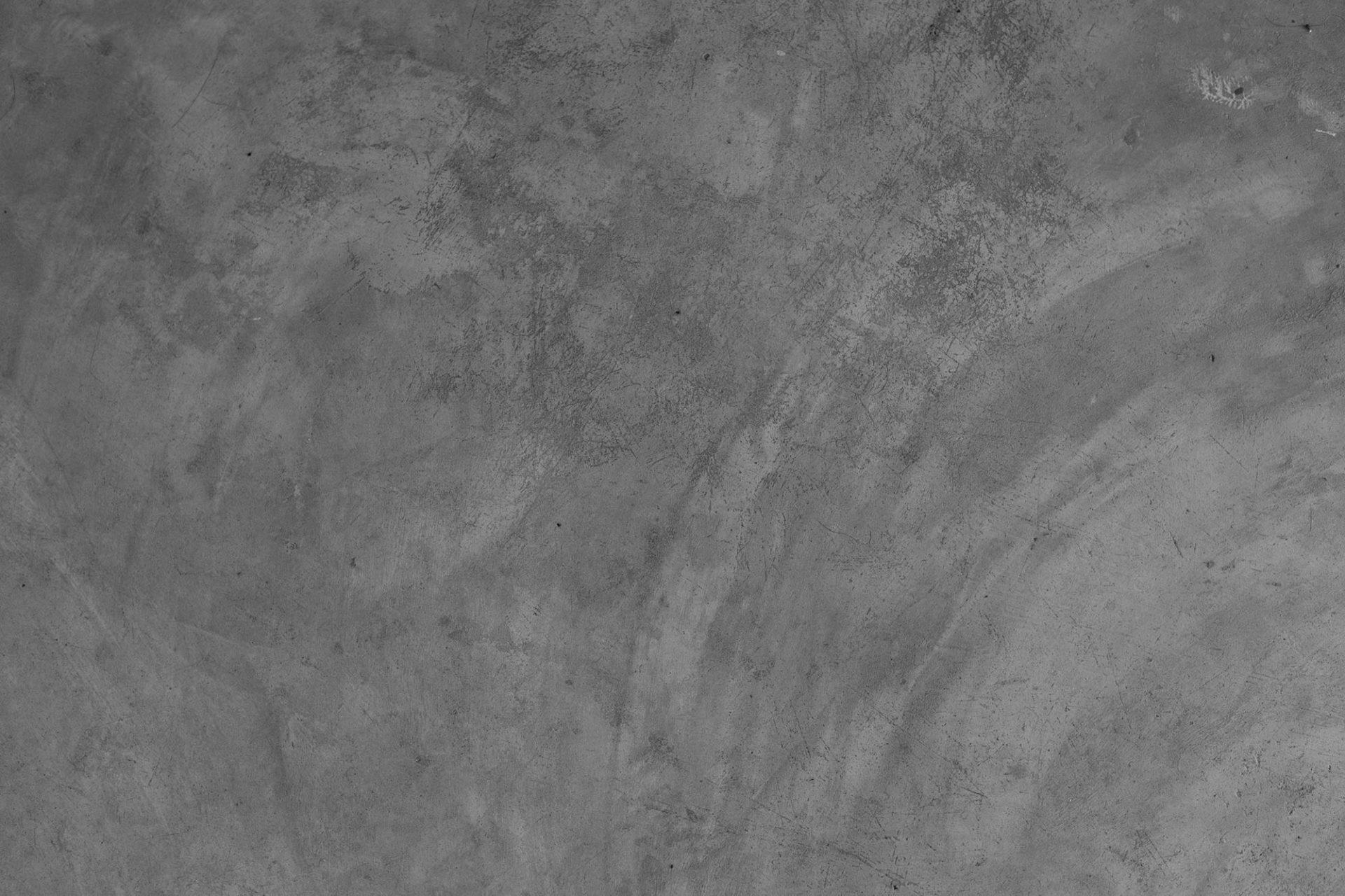 naturstein-arbeitsplatte-kueche-hochwertige-guenstig-steinarbeitsplatte
