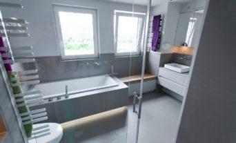 tischlerei-schreiner-moebel-badezimmer