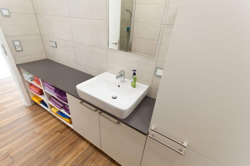waschraum-moebel-gaeste-wc-6_thumb