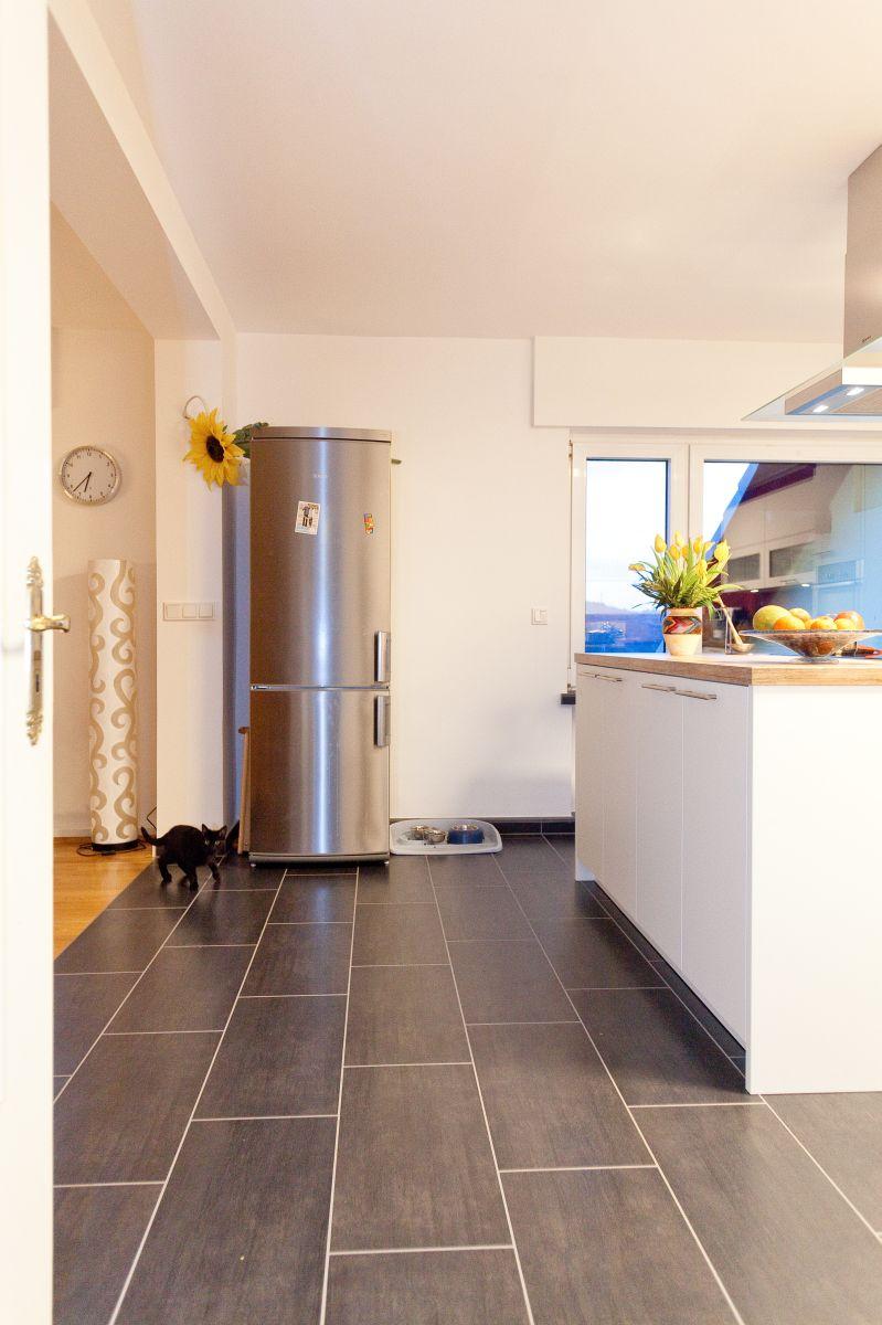 Wunderbar Kücheninsel Mit Stauraum Zeitgenössisch - Küchen Design ...