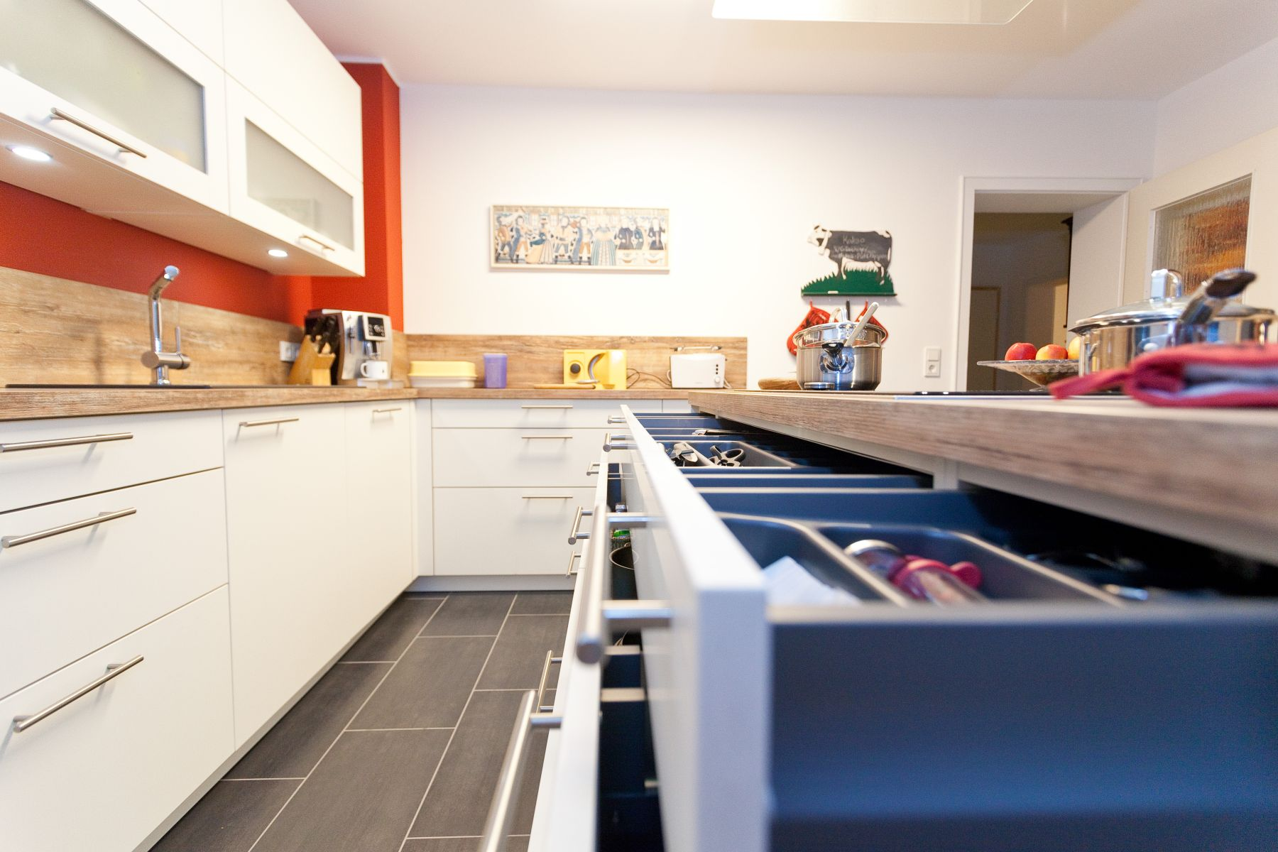 Ausgezeichnet Kücheninseln Toronto Bilder - Ideen Für Die Küche ...