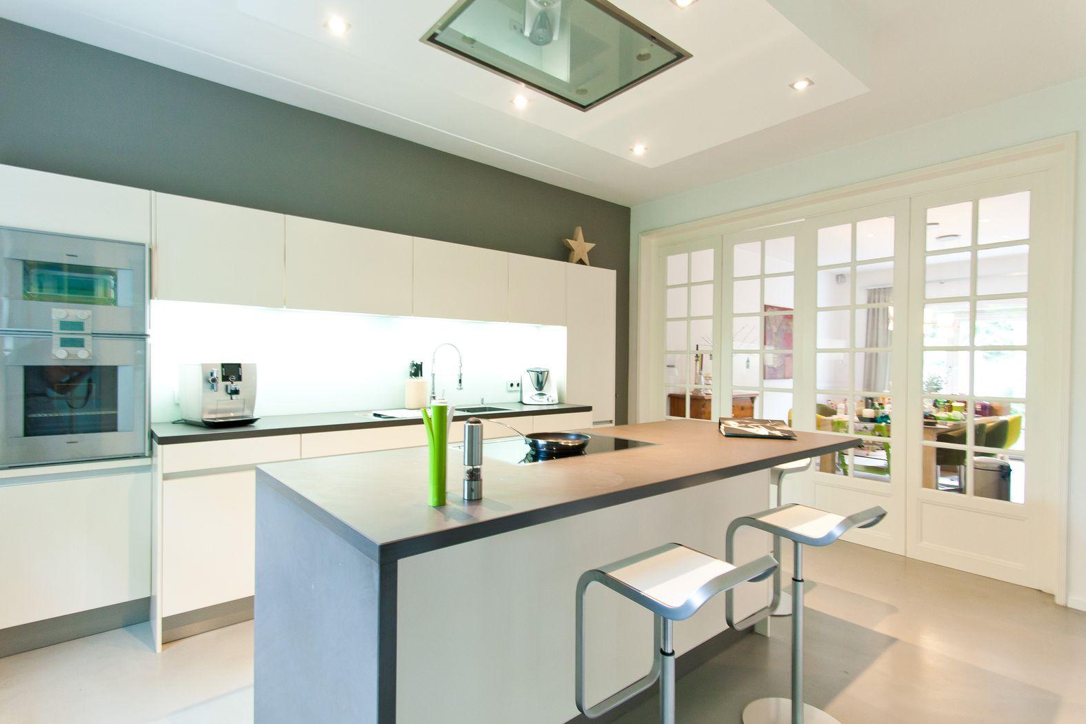 Küchen outlet  Küchen Outlet Nrw esseryaad.info Finden Sie Tausende von Ideen ...